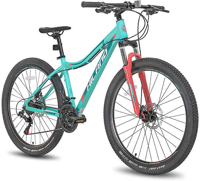 Hiland-Aluminum-Mountain-Bike-for-Women