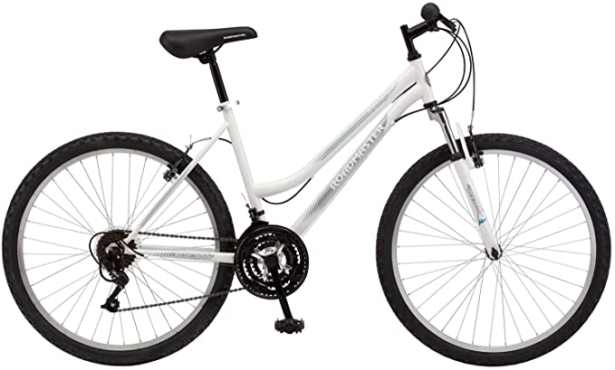 Roadmaster-Granite-Peak-Ladies-Mountain-Bike
