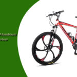 Merax Finiss 26″ Aluminum Mountain Bike Review