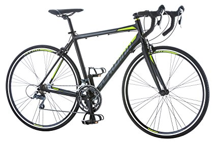 schwinn-phocus-1600-mens-road-bike