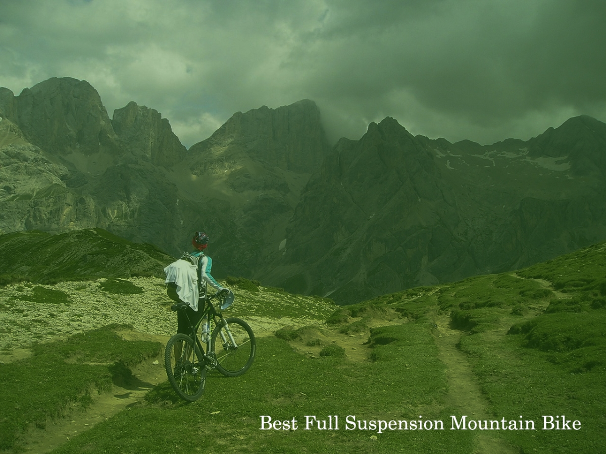 Optimized-best-full-suspension-mountain-bike-feature