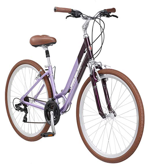 schwinn-capitol-womens-hybrid-bicycle