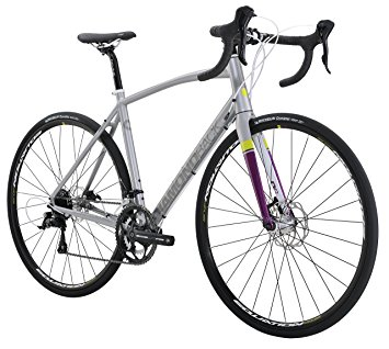 diamondback-bicycles-airen-complete