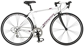 schwinn-womens-phocus-road-bicycle