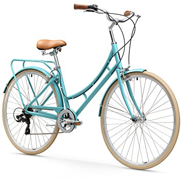 sixthreezero-womens-citybicycle