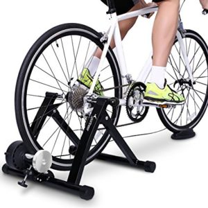 Sportneer-steel-bicycle-exercise-magnetic-stand