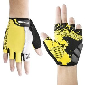 zookki-cycling-gloves