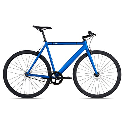 6ku-aluminum-fixed-gear