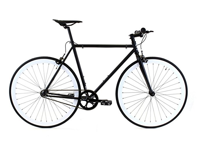 golden-cycles-single-speed