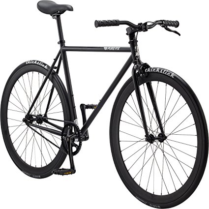 pure-fix-original-fixed-gear