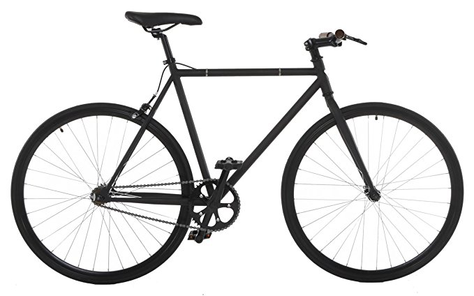 vilano-fixed-gear-bike-fixie
