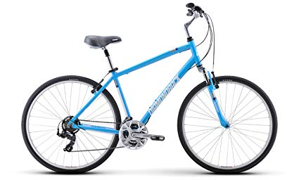diamondback-bicycles-edgewood-hybrid-bike