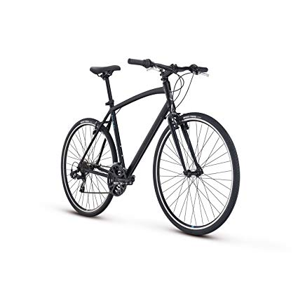 raleigh-bikes-cadent-1-fitness-hybrid-bike