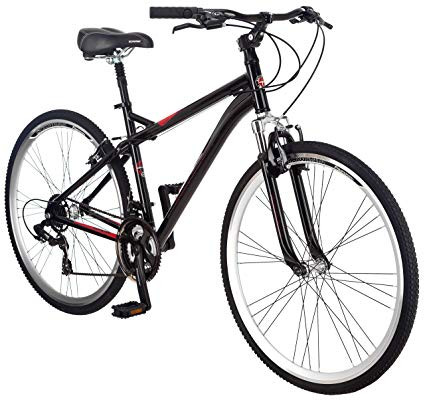 schwinn-mens-siro-new