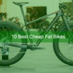 best cheap fat bikes