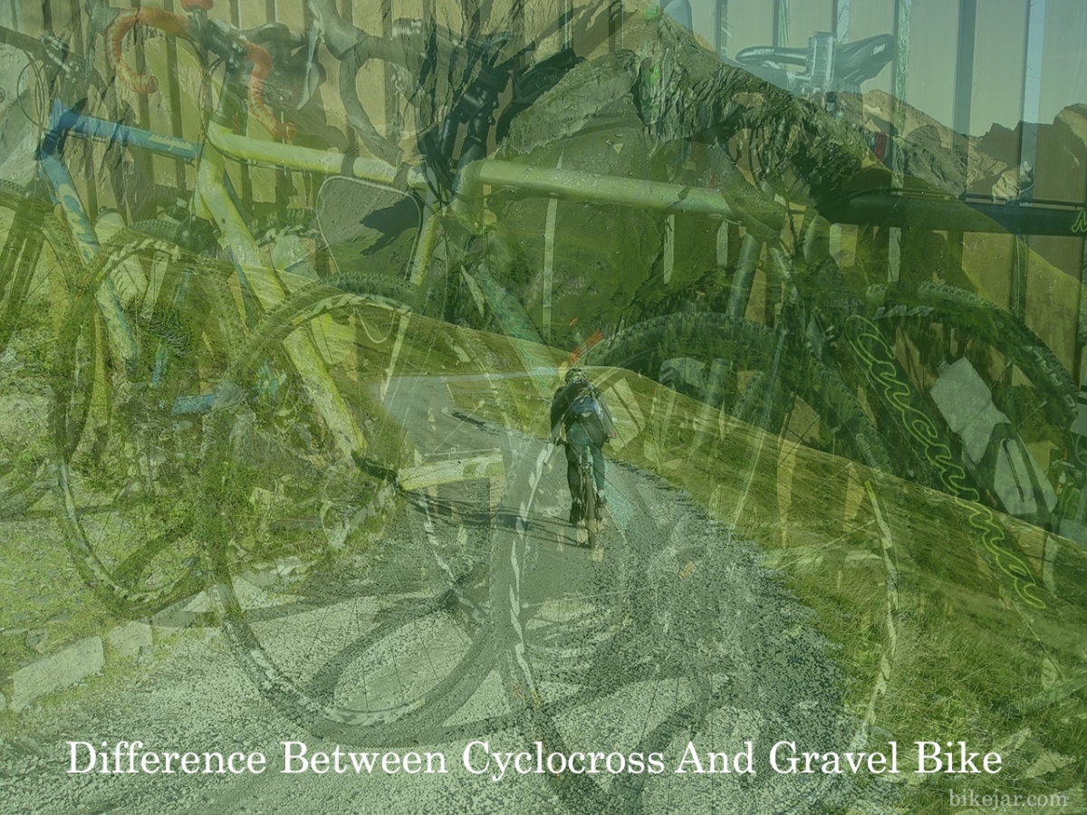 difference-between-cyclocross-vs-gravel-bike-feature