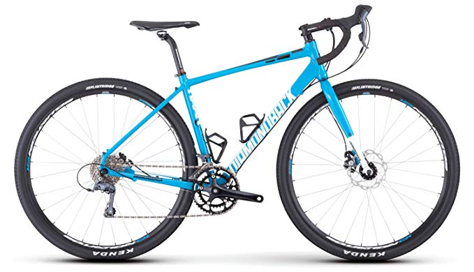 diamondback-bicycles-womens-haanjenn-tero