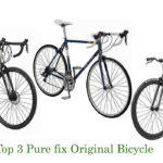 pure fix bikes reviews top 3 bike