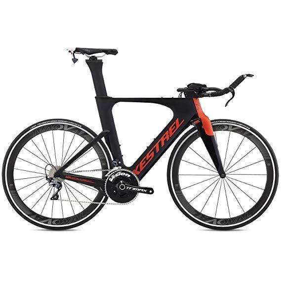 kestrel-5000-sl-ultegra-triathlon-bike