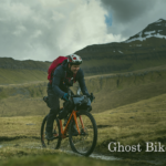 ghost bikes reviews