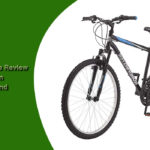 Roadmaster Bike Review