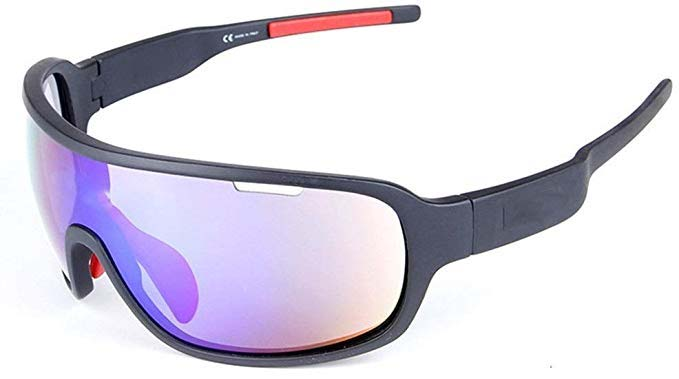 lorsoul-polarized-sports-sunglasses