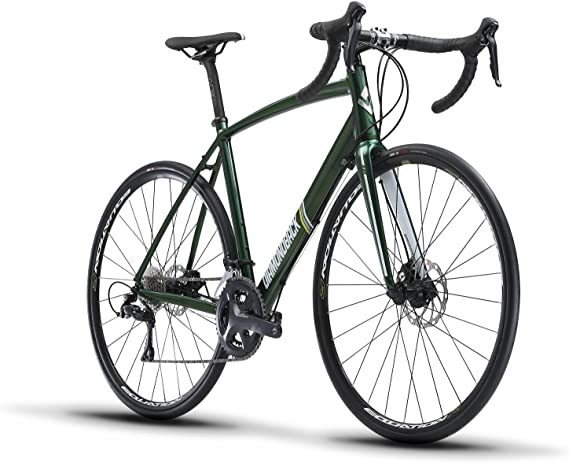 diamondback-bicycles-century-2endurance-road-bike