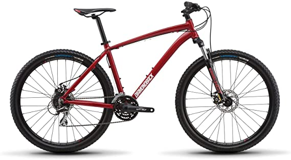 diamondback-bicycles-overdrive-hardtail-mountain-bike