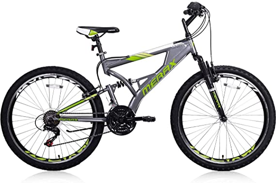 merax-mountain-bike