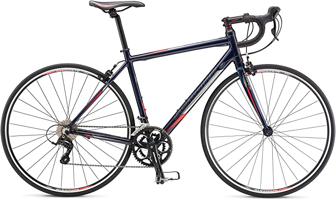 schwinn-fastback-2-performance-road-bike