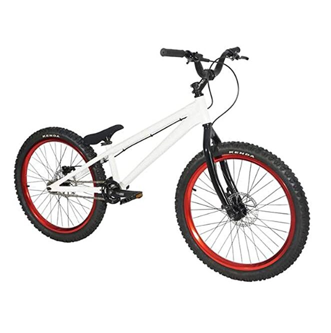 TX-Professional-Freestyle-jumper-bike