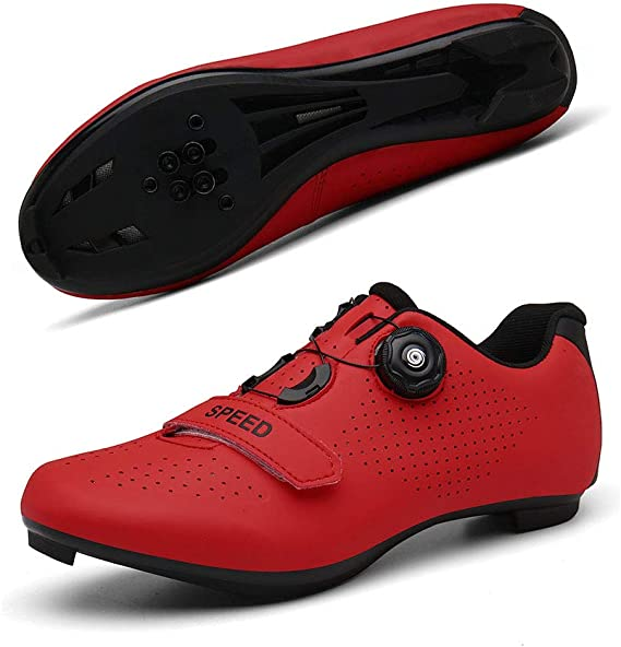Delta-cleat-cycling-shoes