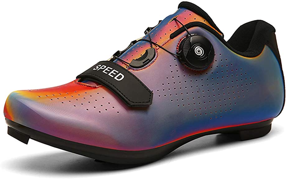 scurtain-unisex-cycling-shoes
