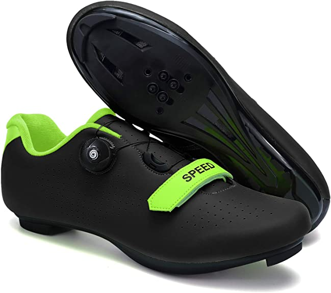 swisswell-mens-road-cycling-shoes